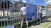 Stichting Promotie Waterland ziet mondjesmaat toeristen terugkeren: 'Waterland is gewoon puur Hollands'