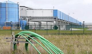 Provincie geeft gemeentebestuur Hollands Kroon stevige tik op vingers over energieslurpende mega-datacentra, nadat het eerder al aan de bel had getrokken