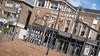Waarom laat Staddschouwburg Velsen betalen voor de caissière?
