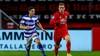 Gijs Smal klaar voor lastig tweeluik: verdediger uit De Rijp met FC Twente tegen Ajax en AZ
