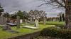 Begraafplaatsen mogen 'gedenkpark' worden, maar het ruimen van graven mag niet leiden tot 'groene grasvelden met hier en daar een steen'