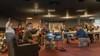 Nieuwe post-hbo-opleiding 'Innoveren in zorg en welzijn met technologie' in Hoorn is door corona nog urgenter: 'Toch wel even spannend, terug in de schoolbanken'