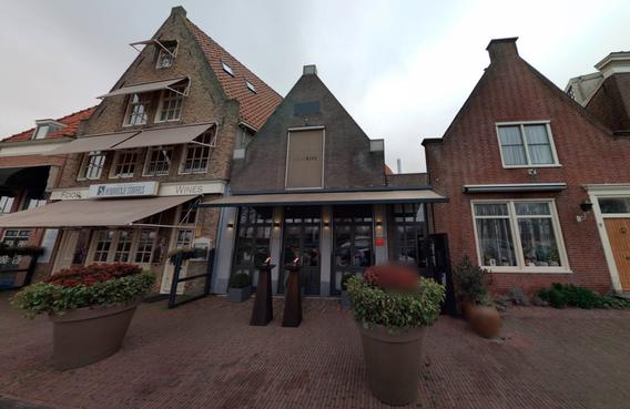 Hoorns sterrestaurant gaat weer open na overlijden chef-kok en eigenaar Lucas Rive