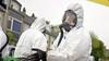 Eemnes wil asbest weren uit de gemeente; 'Het verwijderen van asbestdaken is niet verplicht, maar wel verstandig'