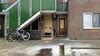 Camera na explosie bij woning aan Ringweg in Zaandam blijft langer staan