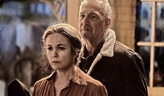 Filminterview met Kevin Costner over 'Let him go':Als je mijn familie bedreigt kan ik net zo gevaarlijk worden