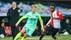 Feyenoord wil graag iets wat AZ heeft: 'Of wij Feyenoord voorbij zijn als club... Ik denk van wel'