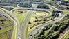 A7 bij Zaandam gevaarlijkste stuk snelweg van Nederland