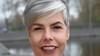 'Marieke van Dijk is de vrouw die we zochten': Heemskerkse naar Monnickendam