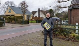 Cold case van 289 jaar oud: wie heeft Trijn Jans uit Oosterblokker vermoord?