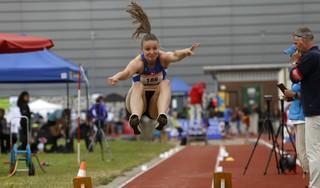 GAC trekt stekker uit atletiekevenement Arena Games in Hilversum