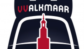 Hongaarse international Dora Papp brengt routine mee naar VV Alkmaar