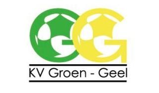 Te laag rendement doet Groen Geel de das om tegen LDODK