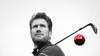 De les van 2020 voor golfer Wil Besseling: 'Winnen is uiteindelijk het doel én dat gaat gebeuren'