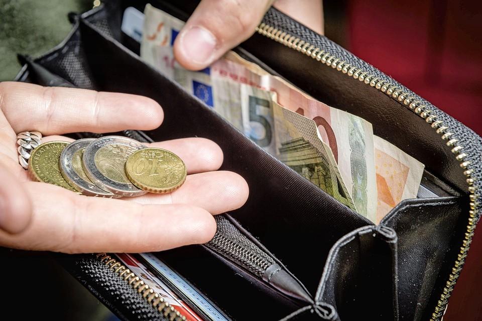 De financiële situatie van een gezin is gevoelige informatie, zegt Behoorlijk Bestuur.