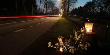 Transavia: piloot Van W. loog over dodelijk ongeval Loosdrecht
