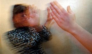 Stijging huiselijk geweld door corona in regio Zaanstreek-Waterland lijkt niet aan de orde