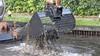 'Vaar niet door cabombavelden'. Watersporters nadrukkelijk betrokken bij strijd tegen oprukkende waterplant in Plassengebied