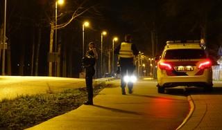 Ruzie op Kosterstuin in Zwaag blijkt mislukte poging tot beroving; slachtoffer reageerde op advertentie Marktplaats, werd vervolgens bedreigd met vuurwapen