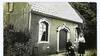 Geld opzijgelegd voor restauratie kapelwoning op Velsens landgoed Beeckestijn; 1,3 miljoen euro voor eigenaar
