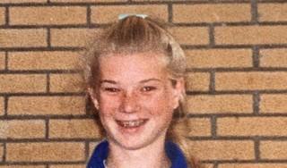 In memoriam basketbalster Wendy Boon (48): 'Wat erin zat wist zij er ook uit te halen'