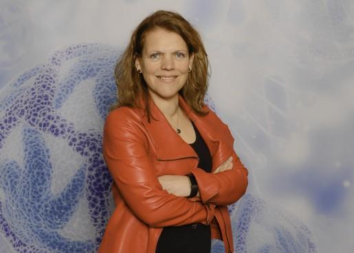 Ambitieus J&J wil in januari coronavaccin beschikbaar hebben 'voor noodgevallen'