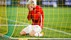 AZ-trainer Arne Slot: 'Ik zag alles waar je als trainer heel vrolijk van wordt, op één ding na'