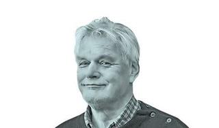 Klootwijk pleit voor goedkoop heen, maar terug onbetaalbaar   column