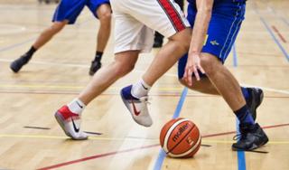 Rust voor Suns belangrijker dan vervolg in basketbalbeker [video]