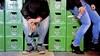Is de lockdown het medicijn tegen comazuipen? Er waren vorig jaar veel minder alcoholvergiftigingen in Noord-Holland-Noord