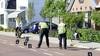 Bestuurder van scooter raakt zwaargewond bij aanrijding met fietser in Oostzaan; belangrijke getuige meldt zich dag na ongeval bij politie [update]