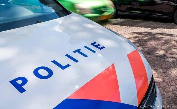Drie aanhoudingen in Amsterdam na 'homogerelateerd incident'