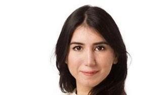 PvdA-raadslid Eylem Koseoglu wil druk op ZMC om bonus terug te trekken. 'We mogen het zorgpersoneel niet demotiveren'