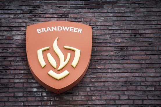 Duitse paasvuren te ruiken van Utrecht tot Kennemerland