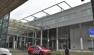 Vals alarm bij Spaarne Gasthuis Hoofddorp. 'Brief is gewone brief'