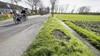 Stedenbouwkundig plan Bogtmanweg wacht alleen nog op instemming van inwoners Tuitjenhorn, 23 maart wordt het gepresenteerd