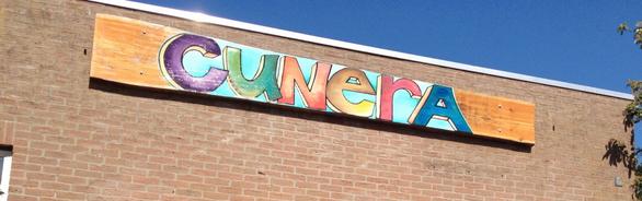 Raad Castricum wil sneller nieuwbouw basisschool Cunera: 'Ruimtegebrek heeft echt impact'