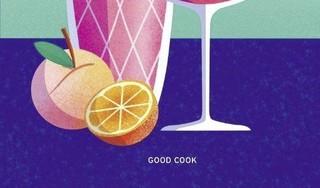 Goed voor je Lijf: Zomers drankje zonder een kater achteraf