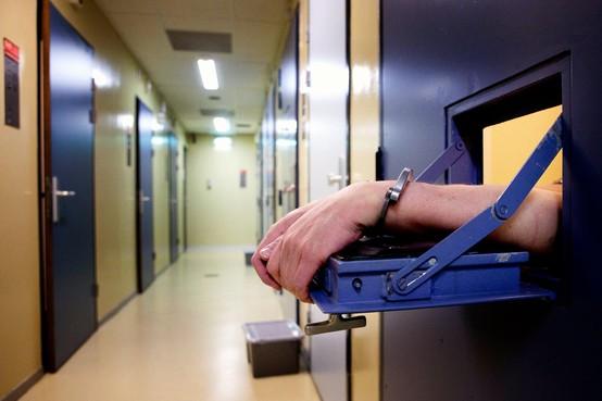 Oplichter uit Medemblik krijgt vier maanden celstraf