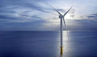 Toezichthouder haven Den Helder zet vraagtekens bij accent op waterstof. 'Wind op zee is commercieel interessanter'