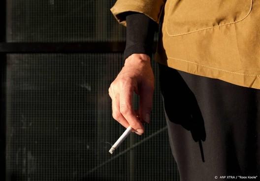 Ook rookruimtes buiten horeca eerder dicht