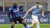 Weer een nieuwe club voor Wesley Hoedt: Anderlecht koopt verdediger van Southampton