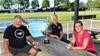 Voetbalclub WMC wil met Waard Cup graag voorbeeld geven voor sporttoernooien in corona-tijd: 'Beetje als generale repetitie'