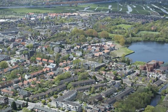 Raad Landsmeer praat over toestaan verhuur huis tijdens vakantie bewoners