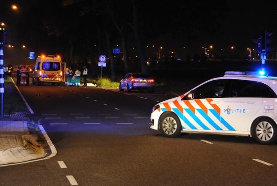 Dood 15-jarige Ilayda uit Heerhugowaard door straatrace?