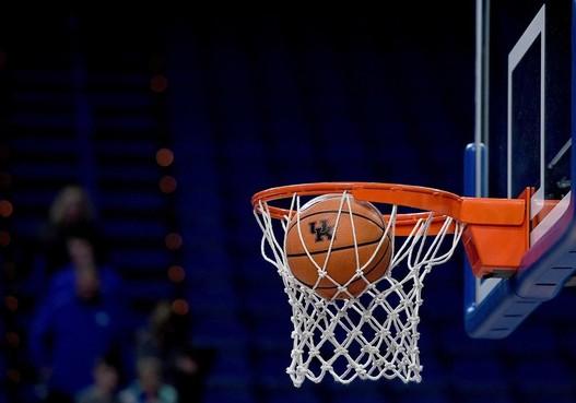 Akrides en OG zijn de trotse koplopers in eerste divisie basketbal
