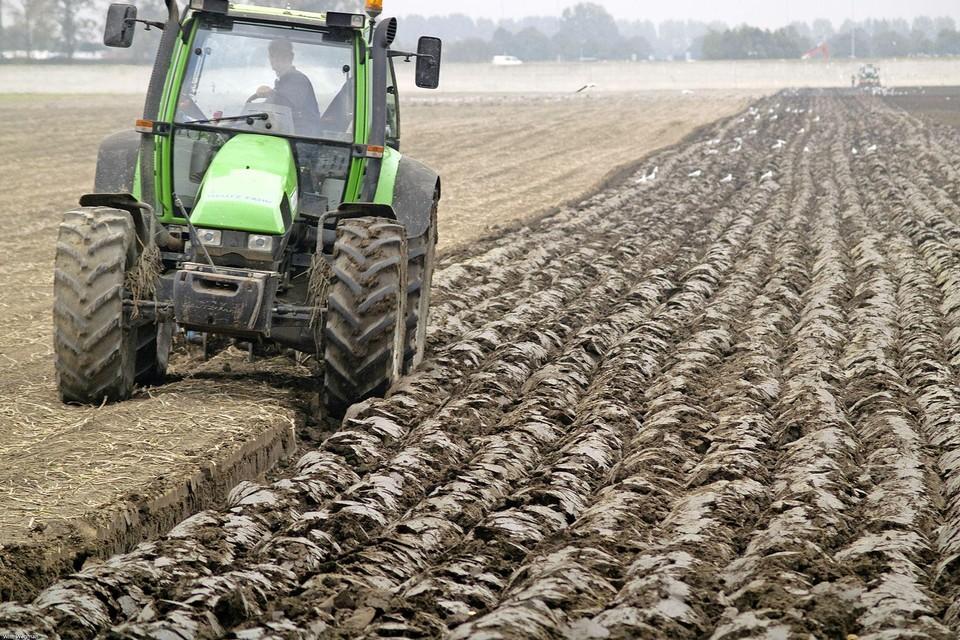 Landbouwvakdagen in Middenbeemster gaan vooralsnog gewoon door.
