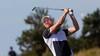Golfer Besseling uit Schellinkhout valt terug in seizoensfinale Dubai