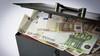 Twaalf miljoen euro extra voor jeudgzorg in Noordkop-gemeenten. Geld komt uit een pot van ruim 1,3 miljard euro
