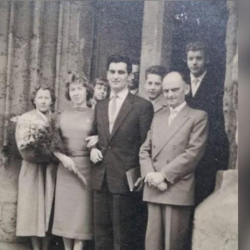 Opeens drie Duitse broers en zus extra door zoektocht naar vermiste moeder uit Enkhuizen